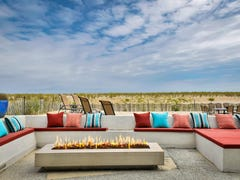NJ homes: Sea Girt Oceanfront $9.995M home astounds and delights