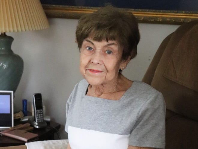 After three failed hip replacements left Carol housebound and depressed, she found support and relief in a new palliative care program developed by TriHealth and Hospice of Cincinnati, called PalliaCareTM*.  PalliaCareTM