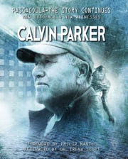 Calvin Parker has written a second book about his abduction by aliens in 1973 and it includes other witness accounts.