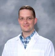 Dr. Kenneth Habetz