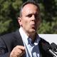 Kentucky's Medicaid plan already works. Matt Bevin's changes just don't make sense