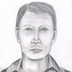 Police release sketch of suspect in sex assault on MSU campus