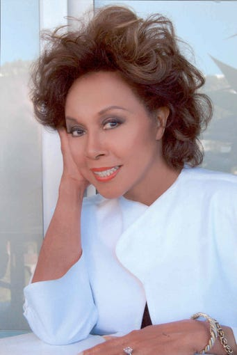 "Oct. 4, 2019: Diahann Carroll, who broke ground as the star of the 1968-1971 sitcom ""Julia,"" has died. Carroll was a Tony Award winner, an Emmy and Grammy nominee, a Golden Globe winner and a Best Actress Oscar nominee. She was 84."