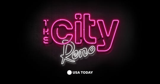 The trailer for Season 2 of USA TODAY's investigative podcast The City launches Oct 8.