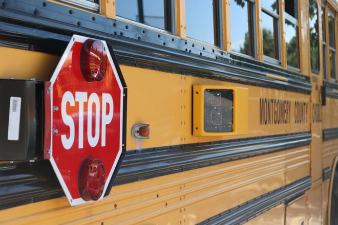 West Lafayette Elementary School will dismiss early Wednesday, Nov. 13 at 1:40 p.m.