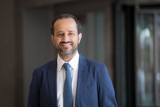 Dr. Luigi Di Biase is a professor of medicine at the Albert Einstein College of Medicine at Montefiore, the Section Head of Electrophysiology, the director of the arrhythmia services and the Director of Translational research at the Montefiore Einstein Center for Heart & Vascular Care.