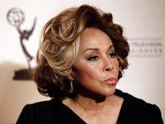 Diahann Carroll, TV icon who died at 84, lived in Indian Wells, shot 2010 TV special in Palm Springs