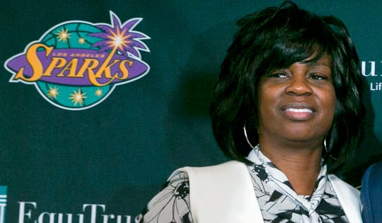Westlake Legal Group 3029cf73-436e-4c1b-a729-6eb7194eff13-penny_toler Los Angeles Sparks fire general manager Penny Toler after she used racial slur