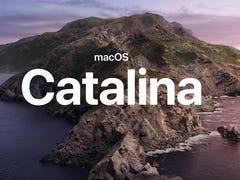 5 reasons to download MacOS Catalina