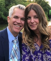 Matt and Jennifer Harris have given $20 million to Matt Harris's alma mater, UCLA, to start a new institute focusing on researching the roots and benefits of kindness.