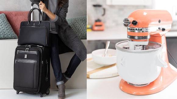 17 products you only need to buy once in your life