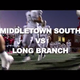 Highlights: Middletown South vs Long Branch