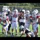 NJ Football: Wall & Mater Dei battle for #1