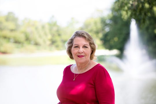 Dorothy Hukill served in local and state government from 1992 until her death in 2018.