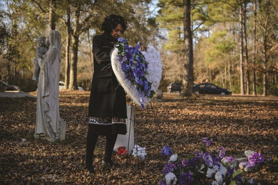 "A mother's search for answers leads to an exploration of the persistent horror of lynching in America in the documentary ""Always in Season."" Showing Oct. 27, 29 and 30 at the 2019 Milwaukee Film Festival."
