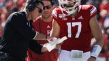 Rutgers football loses to Maryland, 48-7