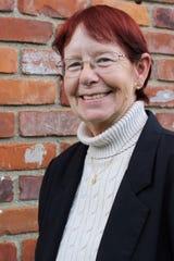 Christine Ingles