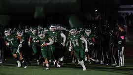 CCS Round 1: What to watch for Salinas schools