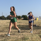 Vote for the Week 6 Standard-Times Cross Country Runner of the Week