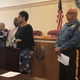 Dulce Alavez could be far from Bridgeton by now, officials say