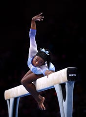 Westlake Legal Group 53d1b7a3-e12e-4145-9963-40f8daece829-Bilesbeam Opinion: Simone Biles makes two crazy-difficult skills look so easy. They are not
