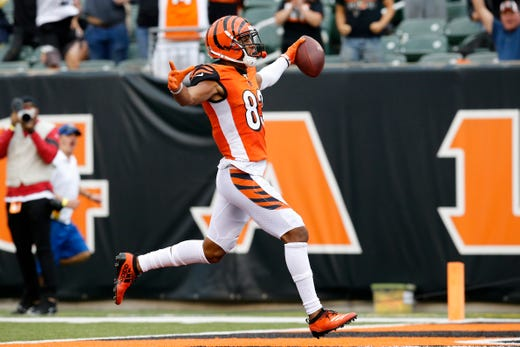 Is it time for the Cincinnati Bengals to turn up the tempo on offense?