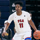 Four-star point guard AJ Hoggard picks Michigan State