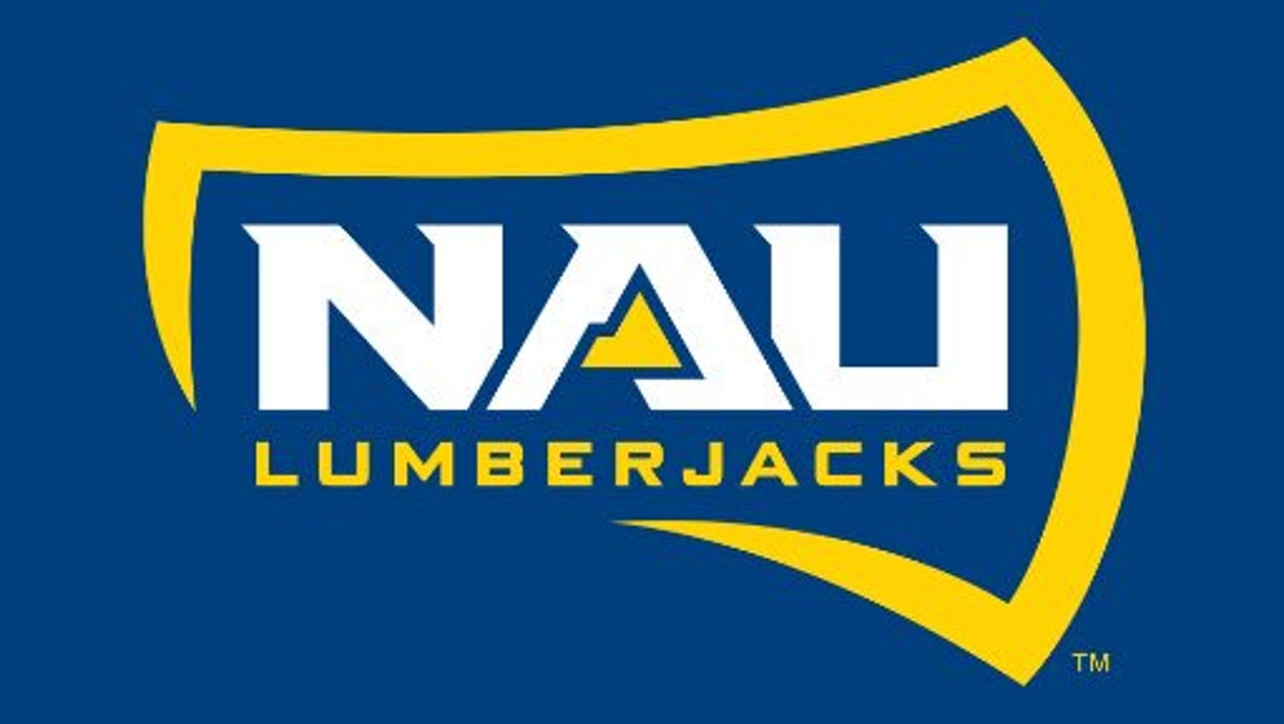Chase Cookus throws 5 TD passes in Northern Arizona victory