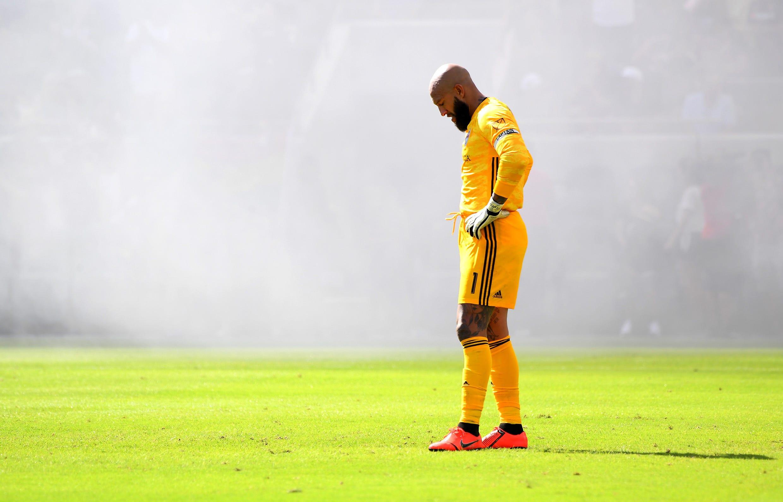 Los Angeles Galaxy set up 'El Trafico' MLS playoff showdown with LAFC