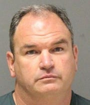 Shawn C. Lee, 47, was charged Oct. 4, 2019 with sexually assaulting a 16-year-old in 2007.