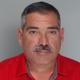 Corpus Christi police captain arrested on suspicion of DWI, placed on leave