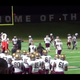 Coach's dispute with official at Lincoln-Dowling game raises concerns about player, ref safety