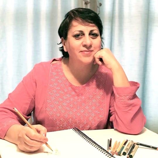 Sadagat Aliyeva
