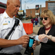 Deterra 'drug deactivation' pouches to be distributed at Evansville fire stations