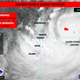 Super Typhoon Hagibis: What to expect