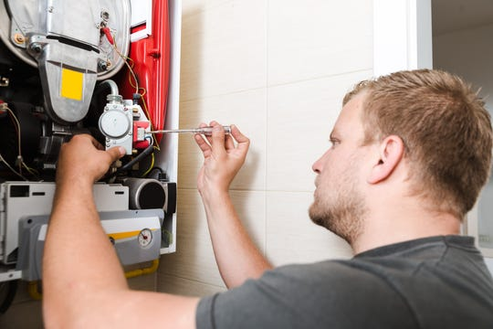 Here's why preventative furnace maintenance should be completed every fall.