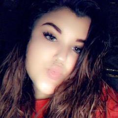 Mariah Provence, 16, was last seen Oct. 6, 2019 around 6 p.m. in Savannah, Tenn.