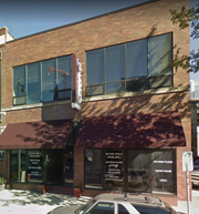 A sushi restaurant is planned for the former Catch 22 Bar and Grill in downtown Milwaukee.