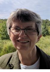 Carol Tures