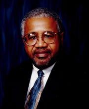Herbert Lester