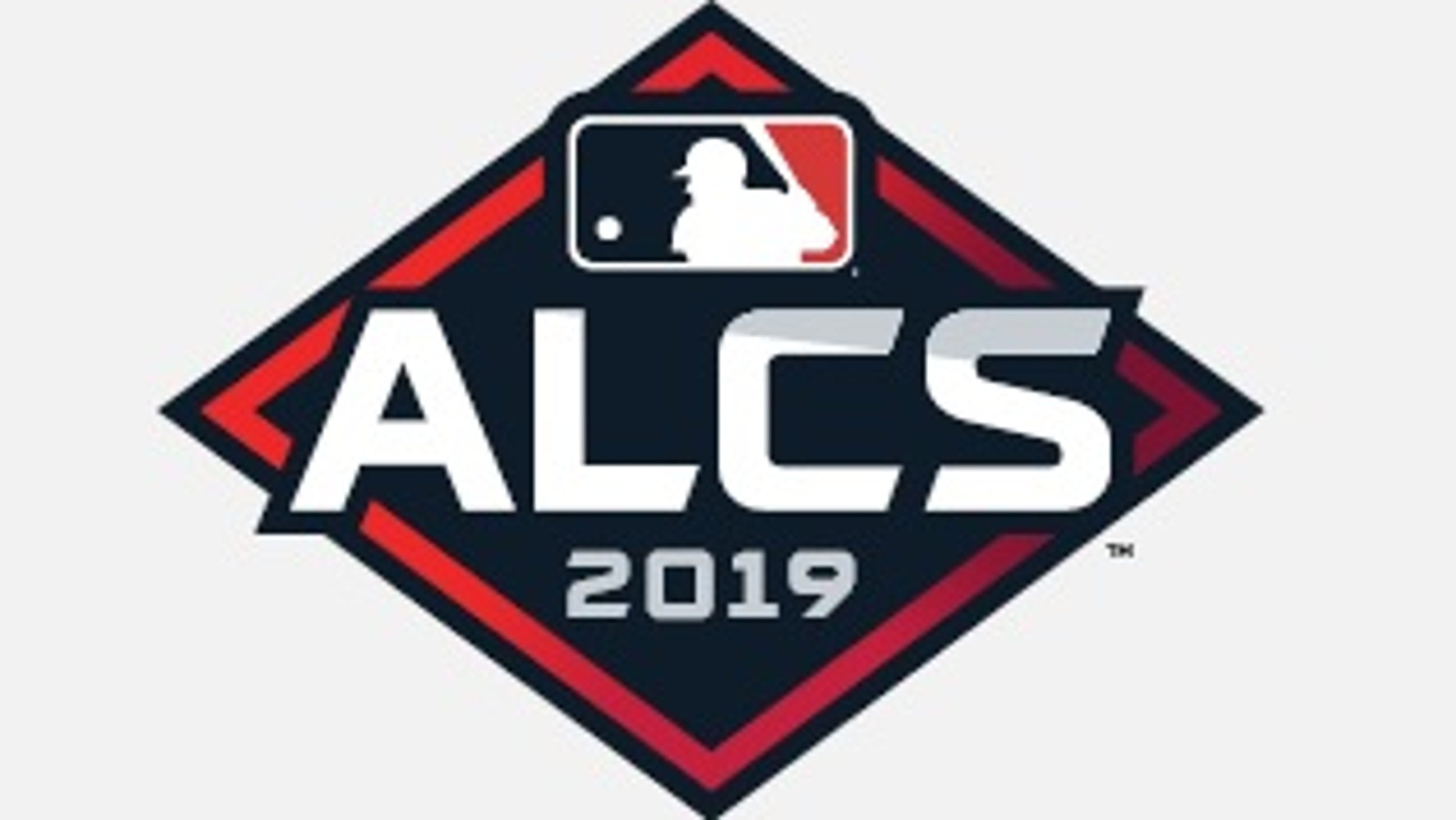 Image result for american league championship series
