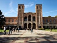 Universidades piden al Supremo no acabar con el DACA para 'soñadores'