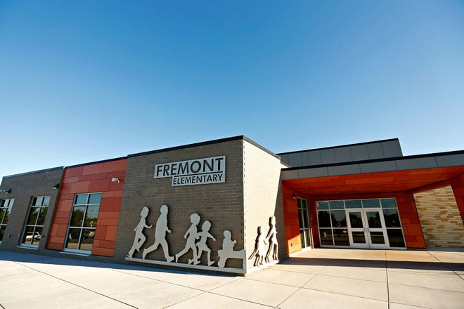 The new Boys & Girls Clubs of Springfield at Fremont Elementary was awarded The 21st Century Grant of $821,751, which will fund the unit for five years.