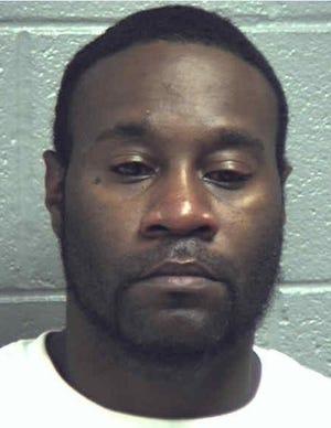 Tyrone L. Stuart Jr.