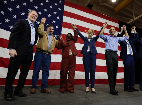 Westlake Legal Group 0a8f3f32-0bc3-4100-8655-e508ee56d3c9-2020_Wisconsin How do Democrats win in 2020? These battleground state leaders have some advice.