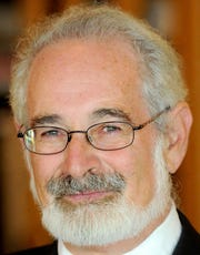 Stanton Glantz is a professor of medicine and director of the Center for Tobacco Research Control & Education at the University of California, San Francisco.