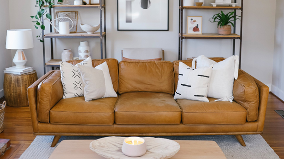 Article has everything you need to furnish your entire home.