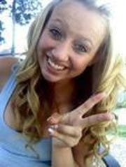 Madison Cross, 22, of Ohio, died less than 3 days after entering a detox center.