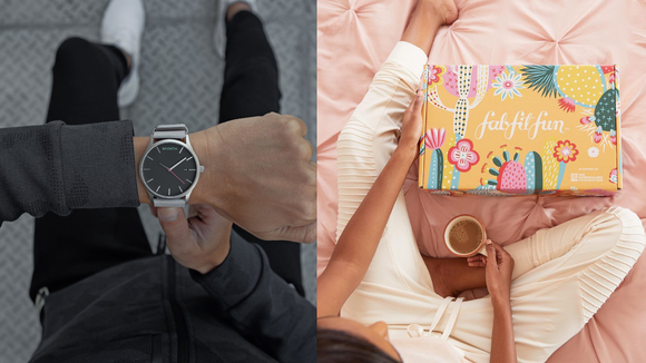 15 products advertised on podcasts that are actually worth buying