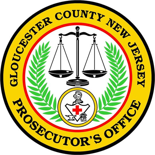 Gloucester County Prosecutor's Office